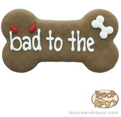 Fido Says, Bad To The Bone, 10/Case, MSRP $5.99