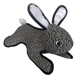 "15"" FARMHOUSE - RABBIT"