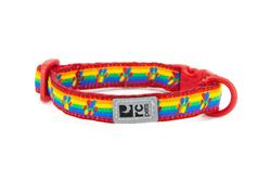 Cat Collars, Leashes & Harnesses -Rainbow Paws