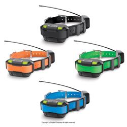 PATHFINDER MINI Additional GPS Collar