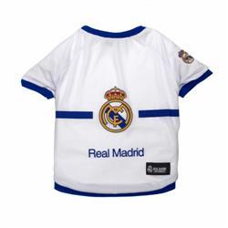Real Madrid Tee