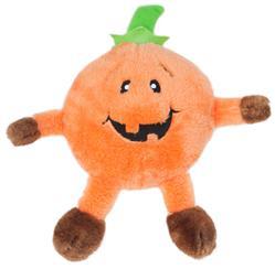 Brainey Pumpkin by Zippy Paws