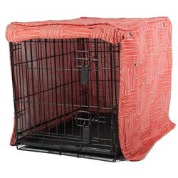 jitterbug crate cover