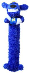 "12"" Loofa® Hanukkah Dog by Multipet"