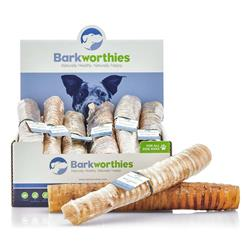 Barkworthies Beef Trachea - 12''   (SW) Sold Individually