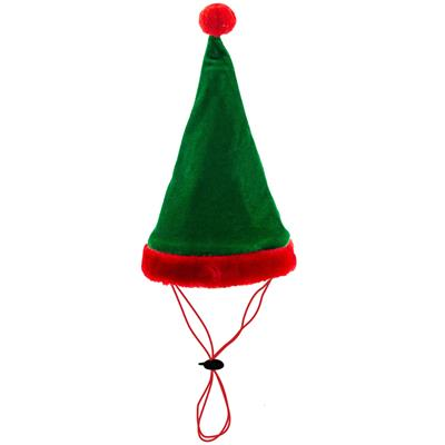 Elf Hat with Snug Fit by Huxley & Kent