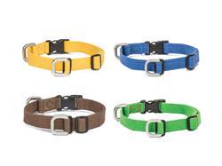 Strolls™ Collars