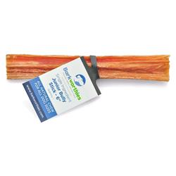 "Barkworthies Jr. Beef Stick 6""   Sold As Whole Case Of: 60"