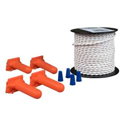 Twisted Wire Kit by PetSafe