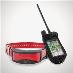 TEK 2.0 GPS Tracking System by SportDOG Brand®