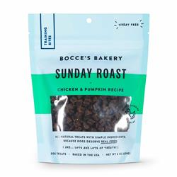 Sunday Roast: Training Bites 6 OZ BAGS