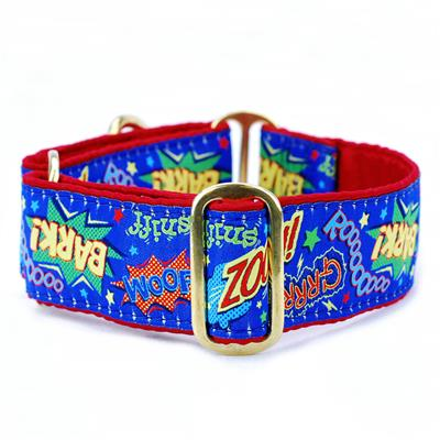 Super Dog Essential Collars and Leads