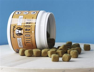 Probiotic Supplement (90 chews each)