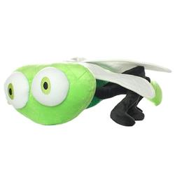 Mighty® Massive Series - DragonFly