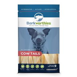 Barkworthies Cow Tail