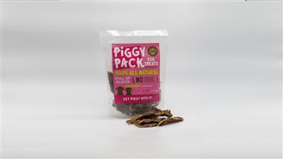 1# Piggy Pack Case of 12