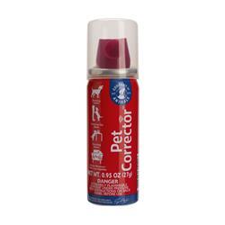 The Pet Corrector (30ml)