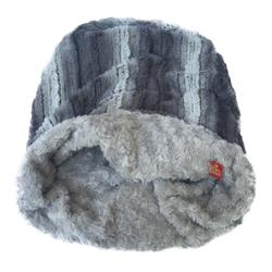 Ombre Cozy, Grey