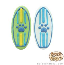 Dog Days of Summer, Surfboards, 24/case, MSRP $2.49