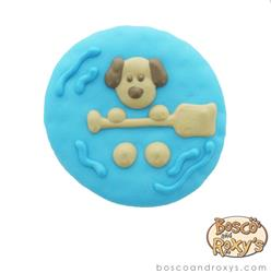Dog Days of Summer, Doggie Paddle, 18/case, MSRP $2.49