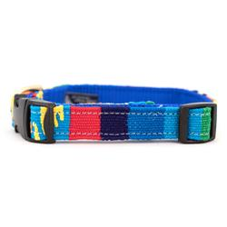 Fiesta Collars, Leashes, & Martingale Collars