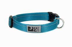 Primary Collars and Leads - Dark Teal