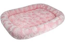 Pink Sweetheart Mat