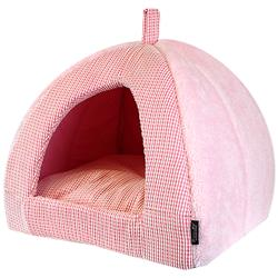 Strawberry Sorbet Cove Bed