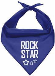 Rock Star Bandana