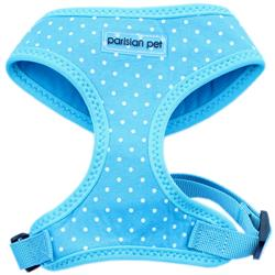 Blue Dot Freedom Harness