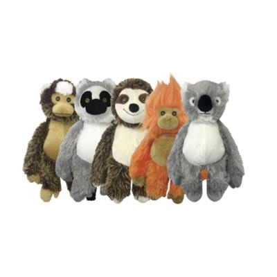 Bark Buddies - Assorted styles - 10 in