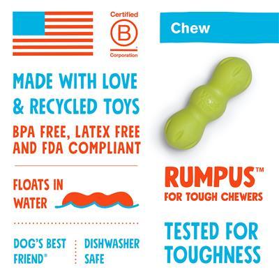 Rumpus - Chew Toy