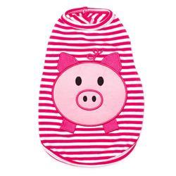 Wilbur Pig Tee