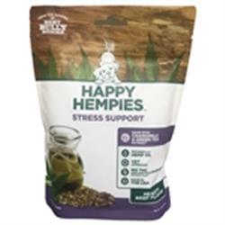 Barkworthies Happy Hempies - Calming