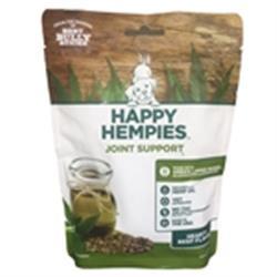 Barkworthies Happy Hempies - Hip & Joint