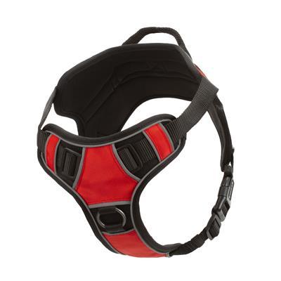 Dogline Quest Multipurpose Harness