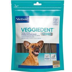 CET FR3SH Veggiedent - XSmall (30 Chews)