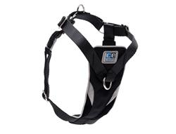 Ultimate Control Harness - Black