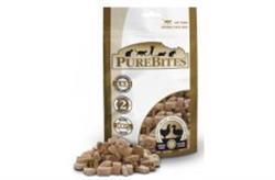 PUREBITES CAT TREAT CHICKEN & DUCK 1.12 OZ