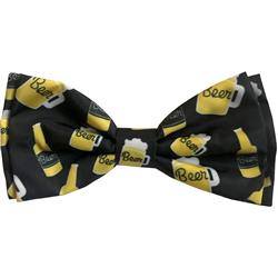 Suds Bow Tie by Huxley & Kent