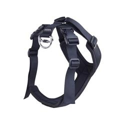 Crash Tested Seatbelt Safety Harness by SHERPA