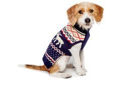 Prebook 2019 Sweater Collection