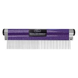 Resco Ergonmic Wrap Comb 1 in teeth