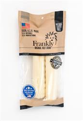 Retriever Roll Natural Flavor- 2ct Bag