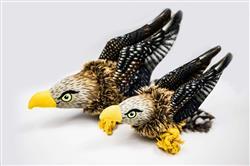 Hawk - Ballistic Ballers