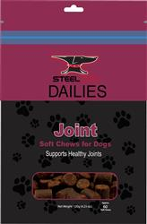 Joint 4gm, 30ct