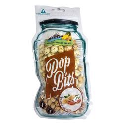 Himalayan Petal Pops - Peanut Butter