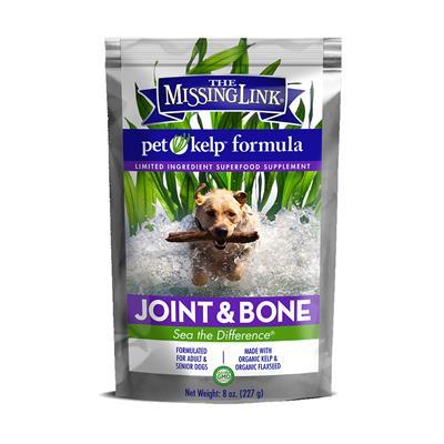 Pet Kelp Joint & Bone by The Missing Link