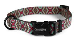 Aztek Attitudz Biothane Dog Collar / Lead