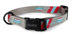 Surfdog Attitudz Biothane Dog Collar / Lead